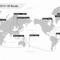 volvo-ocean-race-2017-18-route-eng-01.jpg